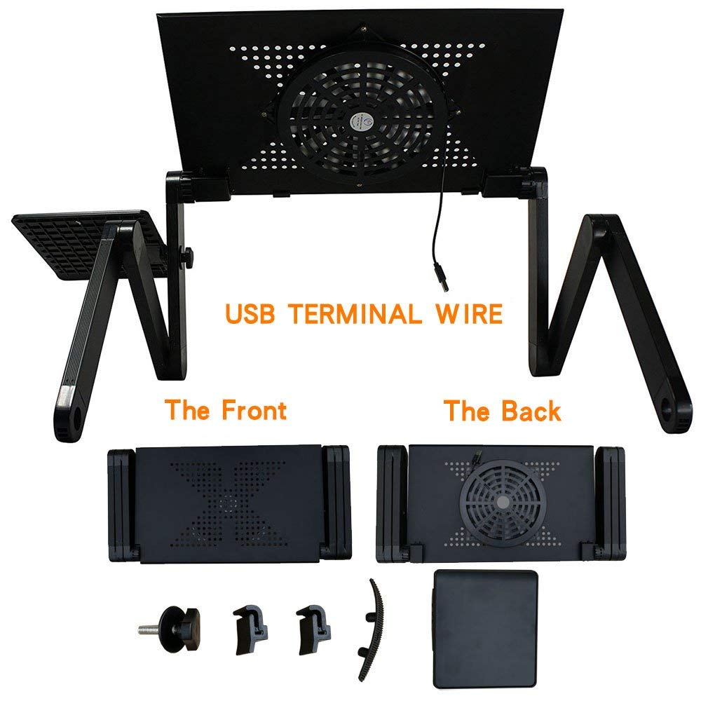 de8d0419 32af 4ae1 b12d f5e8cf5ff53d - Folding Ergonomic Laptop-Stand