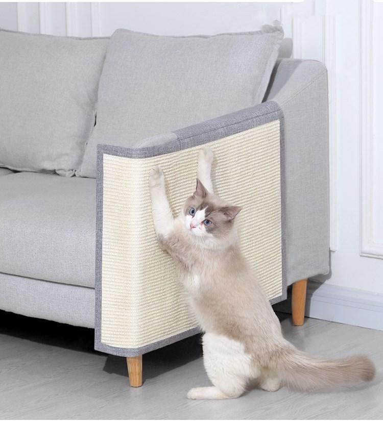 Sofa Saving Cat Scratcher