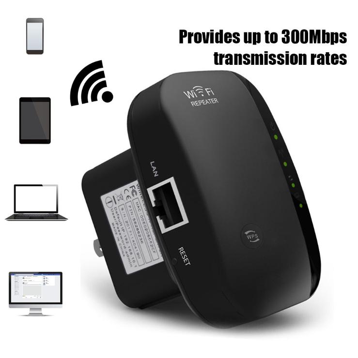 e2c0fd2b 0924 4ef0 9edd d32da04f0a69 - Wifi Repeater Wifi Signal Amplifier