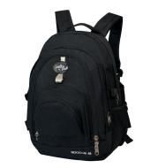 NICKSCLUB Backpack DPG 18