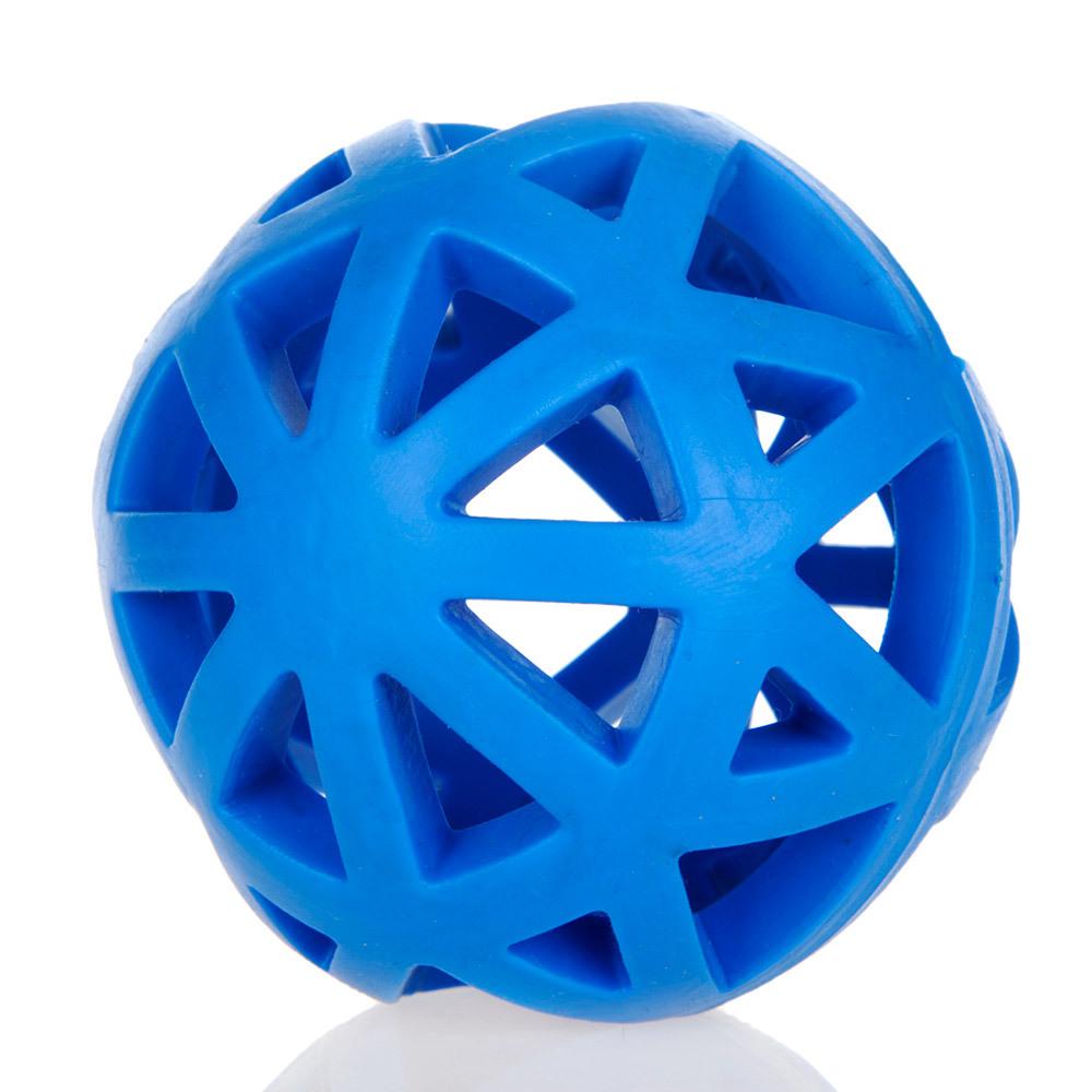 Dog Toy Bite Resistant Molar Ball