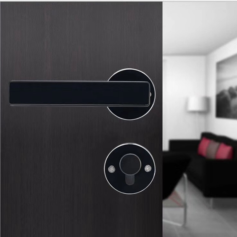 WAFU Fingerprint Door Lock
